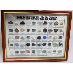 Cuadro 50 piedras_0852