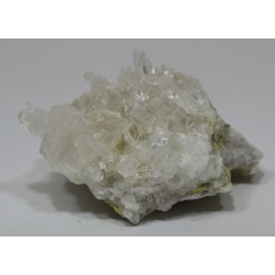Geoda de Cuarzo_0860