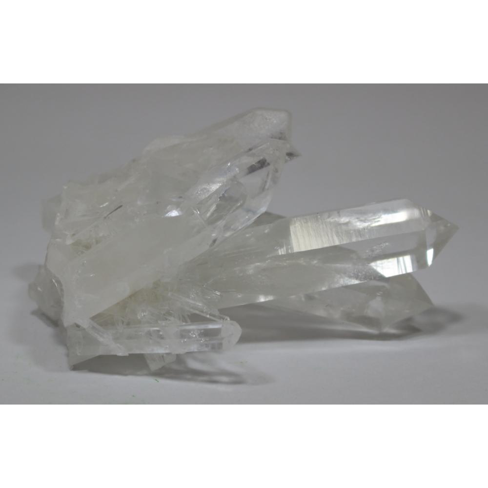 Geoda de Cuarzo_0862
