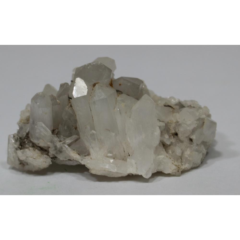 Geoda de Cuarzo_0868