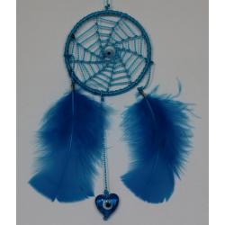 Atrapasueños Azul_0394