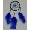 Atrapasueños Azul_0398