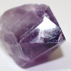 Piedra natural Amatista_1164