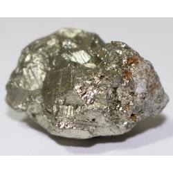 Piedra natural Pirita_1201
