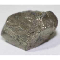 Piedra natural Pirita_1203