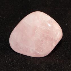 Piedra natural Cuarzo Rosado_2721